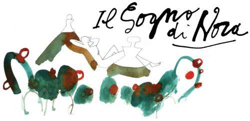 logo_ILSOGNODINORA